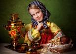 In het Russisch heeft het telwoord 1 drie vormen: mannelijk, vrouwelijk en onzijdig. Het richt zich naar naar het woord waar het bij hoort. Eigenlijk wordt het telwoord 1 - один niet als telwoord gezien. In de Russisch taal wordt het in feite beschouwt als bijvoeglijk naamwoord.