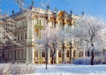 Bijna alle Russische werkwoorden komen voor in een aspectpaar. Eén werkwoord heeft dan twee vormen. Met aspect wordt bedoeld de manier waarop een handeling of situatie wordt bekeken die door het werkwoord wordt uitgedrukt.
